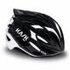 Kask Mojito Bike Helmet black